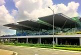 Sân bay Cần Thơ chưa khai thác hết thế mạnh