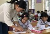 """Bộ trưởng GD&ĐT: Không yêu cầu tỉ lệ học sinh lên lớp để """"áp"""" thi đua cho giáo viên"""