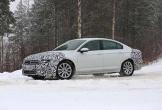 VW Passat 2019 sẽ có bản hybrid