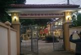 Vụ Hiệu trưởng bị tố lạm dụng tình dục hàng chục học sinh: Công an vào cuộc