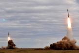 Quan chức Mỹ nói Nga không muốn duy trì hiệp ước hạt nhân