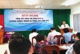 Quản lý chất lượng nông lâm thủy sản chuyển biến mạnh