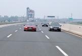 CIPM Cửu Long đề xuất xây cao tốc Châu Đốc – Cần Thơ – Sóc Trăng gần 30.000 tỷ đồng