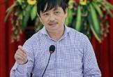 Hôm nay Đà Nẵng lấy phiếu tín nhiệm 24 lãnh đạo