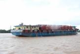 Cảng vụ Hàng hải Cần Thơ: Tăng cường đảm bảo an toàn hàng hải
