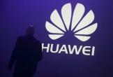 Czech cảnh báo 'nguy cơ' từ thiết bị Huawei, ZTE