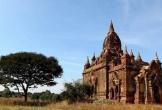 Du lịch Myanmar: Bạn không nên bỏ qua những địa điểm này