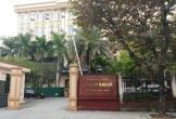 Sở GDĐT Thanh Hóa lên tiếng việc đạt chuẩn của giáo viên tiếng Anh