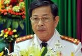 Lý do Đại tá Lê Văn Tam bị kỷ luật