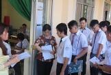 Tích cực chuẩn bị Kỳ thi THPT Quốc gia năm 2019