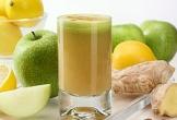 8 đồ uống giúp tăng cường khả năng miễn dịch