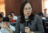 'Hội phụ huynh' được đề xuất loại khỏi luật Giáo dục sửa đổi