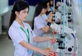 Học trung cấp, cao đẳng ngành Dược có thể liên thông lên thạc sĩ