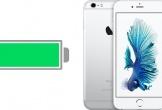 Hơn 11 triệu chiếc iPhone đã được đổi pin