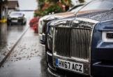 Rolls-Royce có nguy cơ rơi vào khủng hoảng