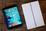iPad giá rẻ và iPad mini 5 sẽ ra mắt đầu 2019