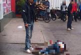 Thanh niên quê Cần Thơ bị đâm chết ở Phú Quốc sau cuộc nhậu