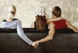 Vì sao đàn ông vẫn ngoại tình dù có cuộc hôn nhân hạnh phúc?