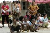 Chính phủ Malaysia kiện chính quyền bang vì cấp phép phá rừng