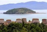 Hai dự án từng lấp vịnh Nha Trang bị thu hồi