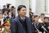 Khởi tố thêm tội danh với ông Đinh La Thăng