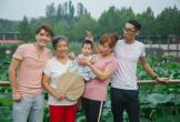 Hành trình ra đời gian nan của những đứa trẻ có hai bố ở Trung Quốc
