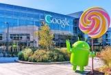 Google bị phạt nặng tại Pháp do vi phạm bảo mật dữ liệu