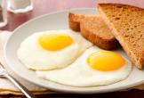 Không ăn sáng chưa chắc giúp bạn giảm cân