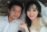 Đám cưới hạnh phúc của đôi trẻ Cần Thơ yêu nhau qua mạng