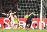 Ajax 1-2 Real Madrid: Benzema và Asensio tỏa sáng
