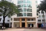 Đại học Sư phạm TP HCM bỏ điều kiện cao hơn 1,5 m mới được thi tuyển