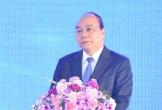 Thủ tướng: Nông nghiệp thông minh là đòn bẩy chiến lược cho Thái Bình