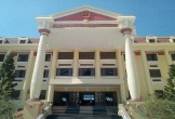 Tăng cường kiểm tra giám sát cán bộ công chức tòa án