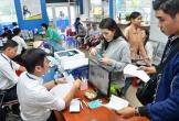 Trường tư lo giảm nguồn tuyển khối sức khỏe