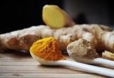 6 thực phẩm làm sạch và đại bổ cho thận trong bếp người Việt