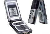 5 mẫu điện thoại nắp gập được mong chờ hồi sinh