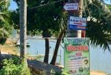 Một công ty du lịch ở Cần Thơ bị tố cung cấp dịch vụ du lịch kém chất lượng