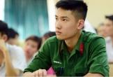 Thông tin mới nhất tuyển sinh vào các trường quân đội