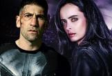 Thêm hai phim của Vũ trụ Điện ảnh Marvel bị Netflix xóa sổ