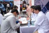 Bộ Giáo dục nghĩ cách quản lý nhóm ngành sức khỏe đang tăng nóng