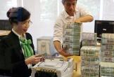 Dòng tiền trở lại sau Tết, Ngân hàng Nhà nước 'tranh thủ' hút ròng 51.500 tỷ đồng từ thị trường