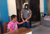 Khách Tây tố cáo tài xế Philippines đưa về khách sạn và cưỡng bức
