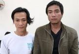 Đồng Nai: Định thiêu sống đồng nghiệp vì bị tố cáo ăn trộm