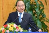 Thủ tướng: Kinh tế phi chính thức diễn ra rầm rộ nhưng chưa được tính