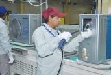 65,3% doanh nghiệp Nhật Bản hoạt động tại Việt Nam có lãi