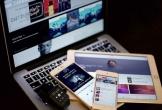Apple sắp làm được một điều khiến người dùng các thiết bị của hãng này sướng mê tơi