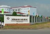 Đại học Y Dược Cần Thơ lần đầu tuyển thí sinh trên cả nước