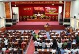 Cần Thơ kỷ niệm 64 năm ngày Thầy thuốc Việt Nam