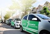 Bộ Giao thông vẫn muốn quản xe công nghệ như taxi