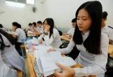 Sẽ siết chặt các khâu trong kỳ thi THPT quốc gia
